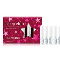 Boots Christmas gifts: thisworks