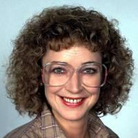 Annie Kirkbride