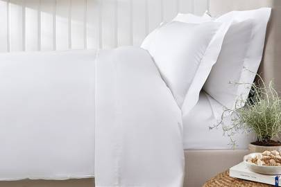 Best Egyptian cotton bed sheets