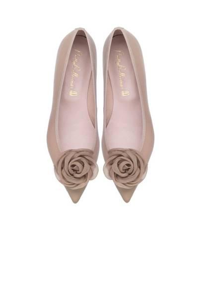 ce2bb62b0d14 Shoes UK – 2015 best shoes