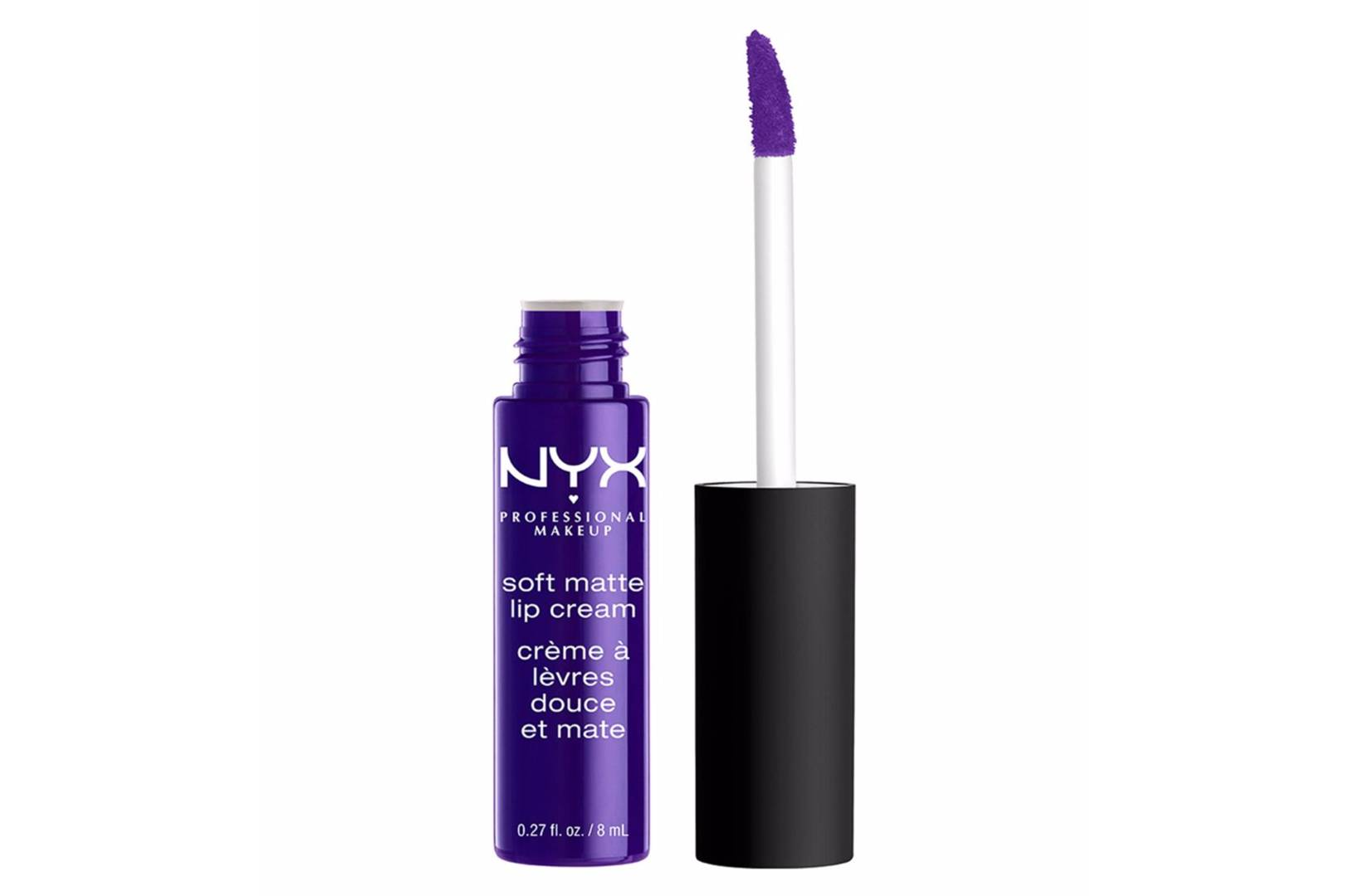 Milani Amore Matte Lip Creme Allure 6gr Daftar Harga Terlengkap Moko Sweet Nude Metal Lipstick Trends 2017 Glitter Lips Kits Marbled Glamour Uk