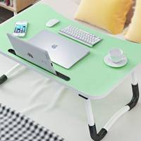 Best foldable bed desk