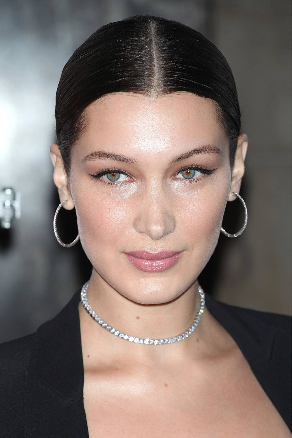 Forum on this topic: Our Favourite Supermodel Makeup Trick, our-favourite-supermodel-makeup-trick/