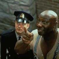 Green Mile, 1999