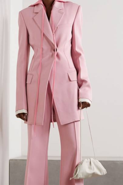 Net-A-Porter Singles' Day sale: the blazer