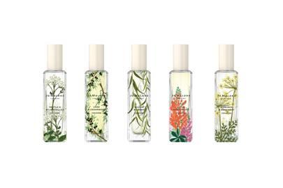 Jo Malone Wild Flowers & Weeds