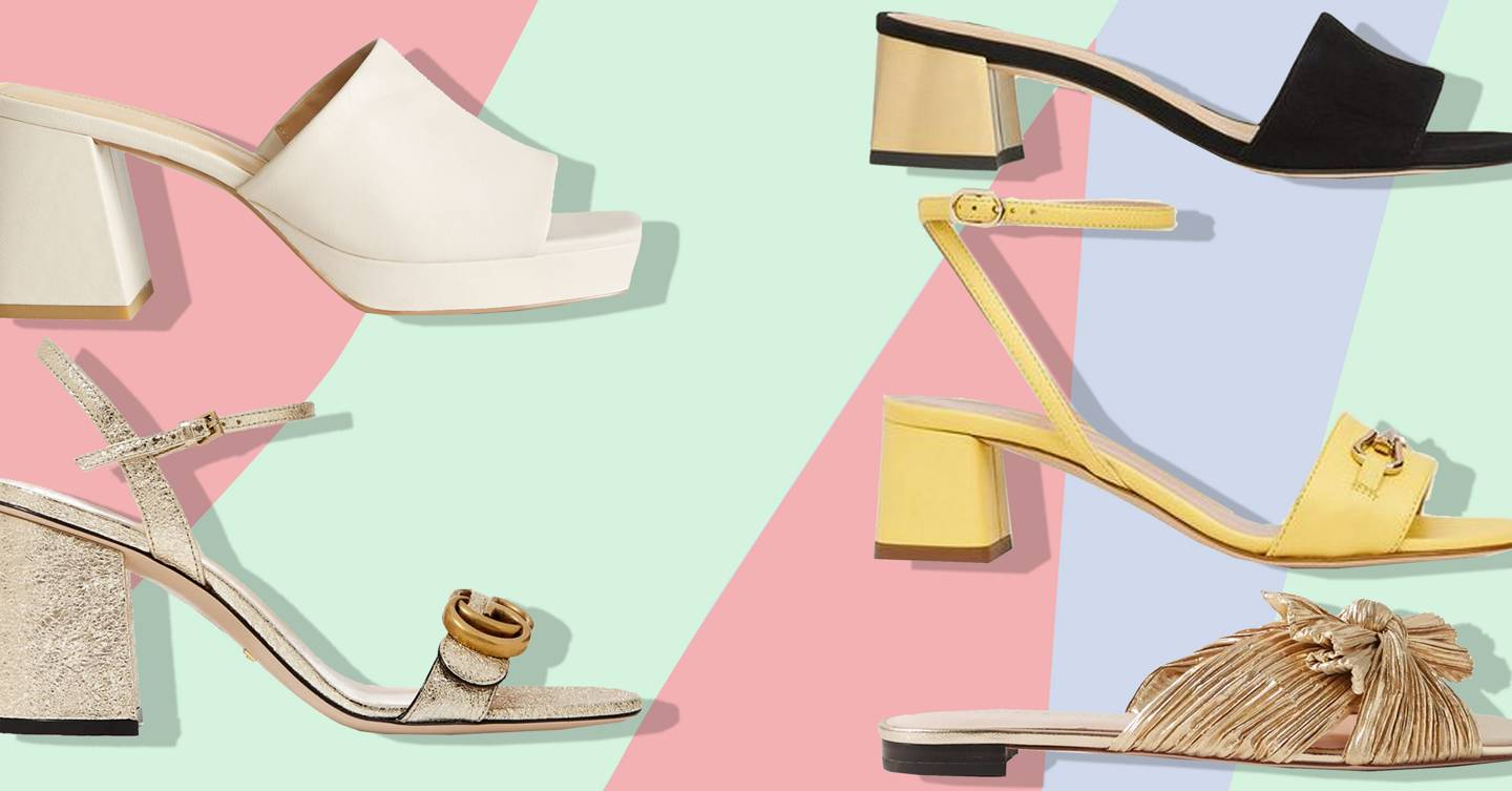 17 of the most comfortable wedding shoes you'll actually be able to wear all day— for brides, bridesmaids and guests