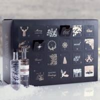 Chase Distillery Christmas Advent Calendar