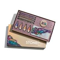 Boots Christmas gifts: Urban Decay