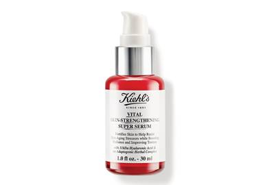 Best Kiehls products for anti aging