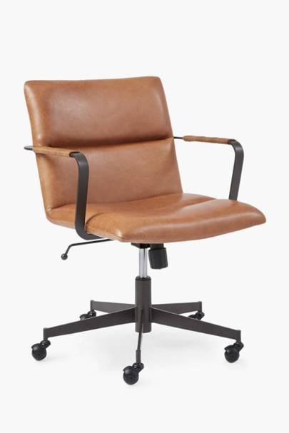 Best office chair for style