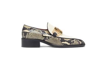 Best designer loafers on sale