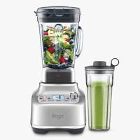 Smoothie makers: Sage