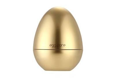 TonyMoly Egg Pore Silky Smooth Balm