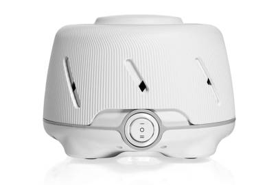 Best white noise sound machine