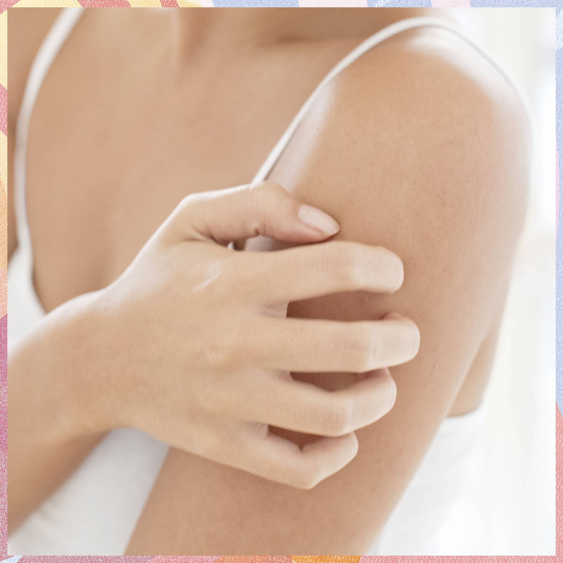 What exactly are biologics for psoriasis?