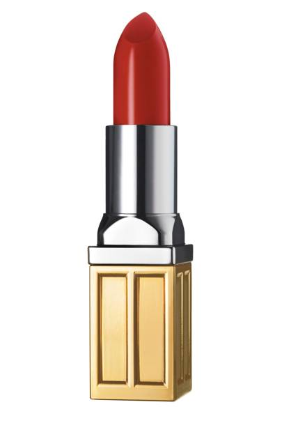 Elizabeth Arden Red to Wear, £19.50