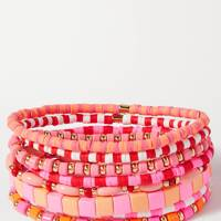 Best Beaded Jewellery - Roxanne Assoulin