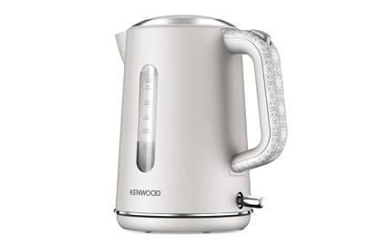 Kenwood kettle