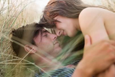 17 (ah-maz-ing) secrets of a sex therapist