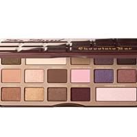 Best eyeshadow palette for browns