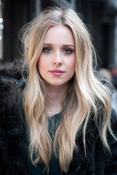 Diana Vickers, Actress/Singer