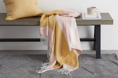 Made.com Black Friday deals 2020: the blanket