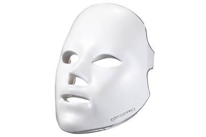 Best clinician-grade face mask for a salon-standard treatment