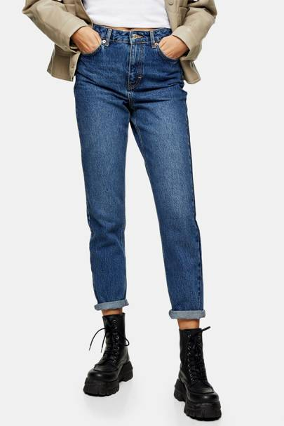 Topshop's Black Friday Sale: The jeans