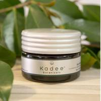 Eye Cream by Kadee Botanicals