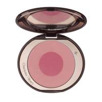 Best blush for creating depth