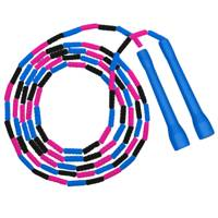 Best DopeRope skipping rope