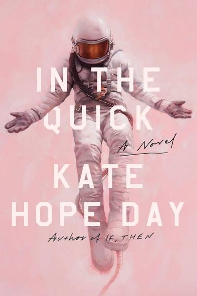 Best female centered new book