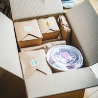 ROAST IN A BOX