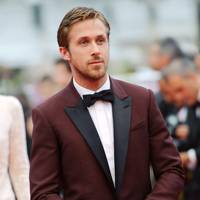 No 46: Ryan Gosling