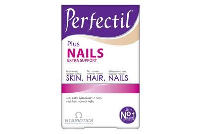 Amazon Prime Day beauty deals: beauty supplement deals