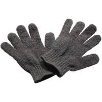 Amazon Exfoliating Gloves