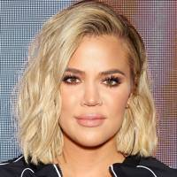 Short Hairstyles: Best Short Hair Cuts & Styles 2018 | Glamour UK