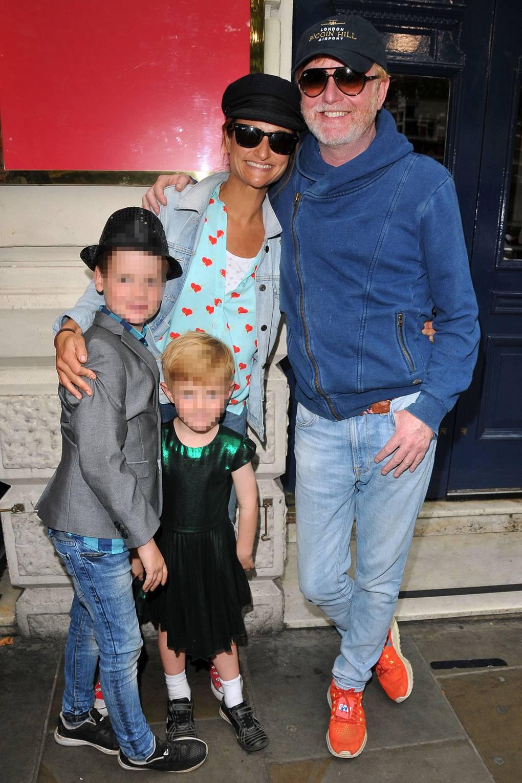 Benedict Cumberbatch (born 1976),Rhatha Phongam Hot clip Nadia Aboulhosn,Marsha Hunt (actress, born 1946)