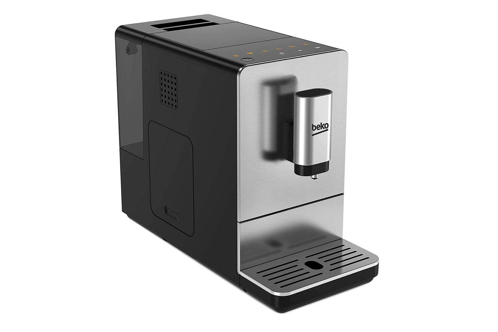 Misconceptions About Uk Coffee Machine