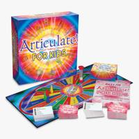 Best Kids Christmas Gifts: the game