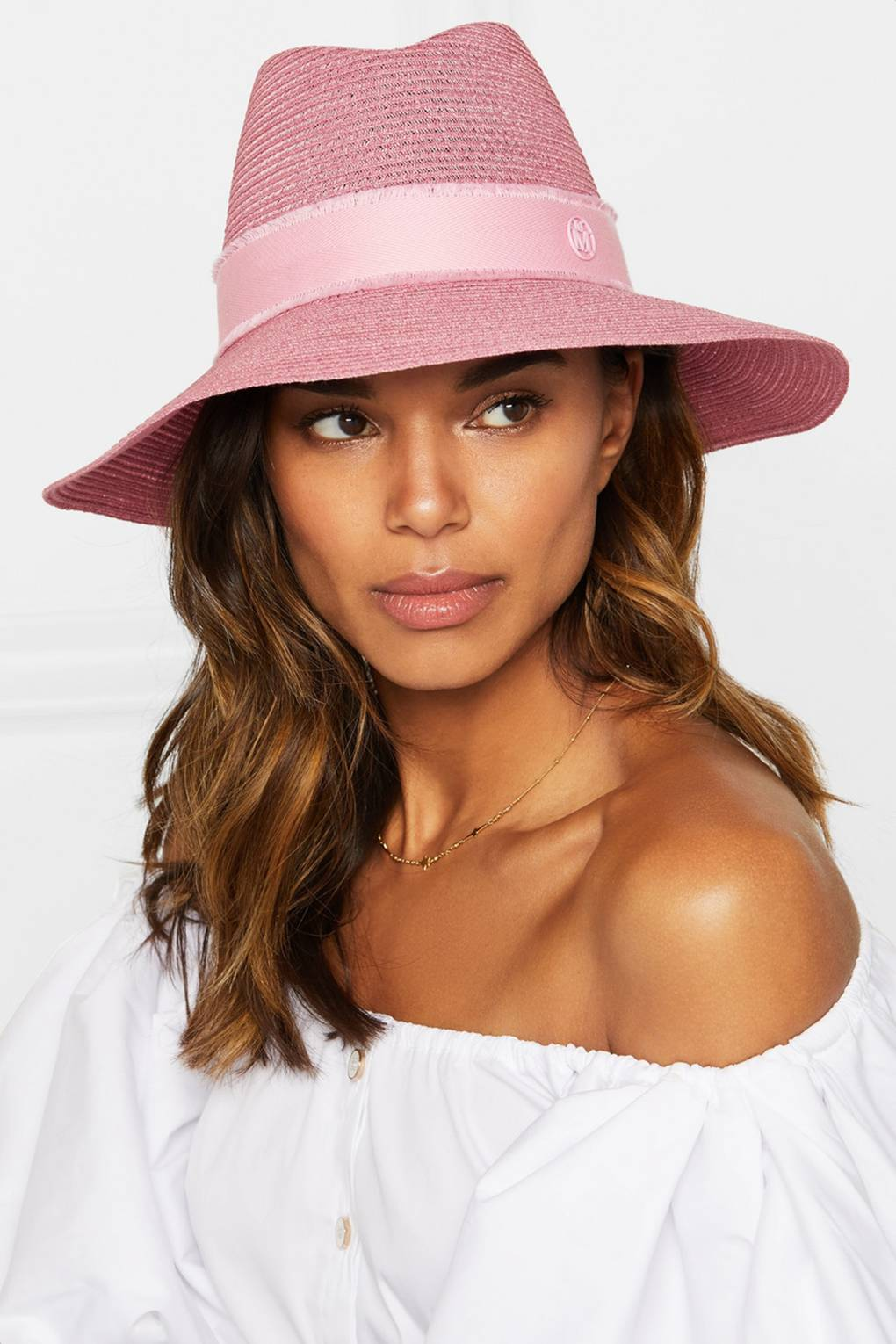 bbad9787f7d Sun Hats  The Best Summer Sun Hats And Caps 2018