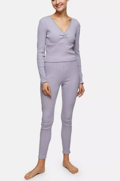 Best pyjama sets for women: Topshop