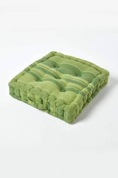 Pallet furniture cushions Amazon