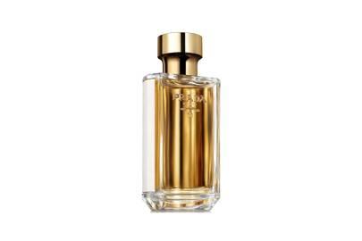 Black Friday Fragrance Sales: Prada