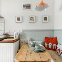 Best Airbnb For Couples UK