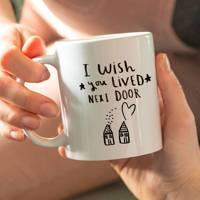 Lockdown gift ideas for her...
