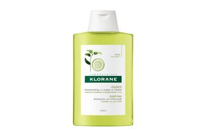 Best affordable clarifying shampoo