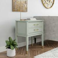 Wayfair furniture sale