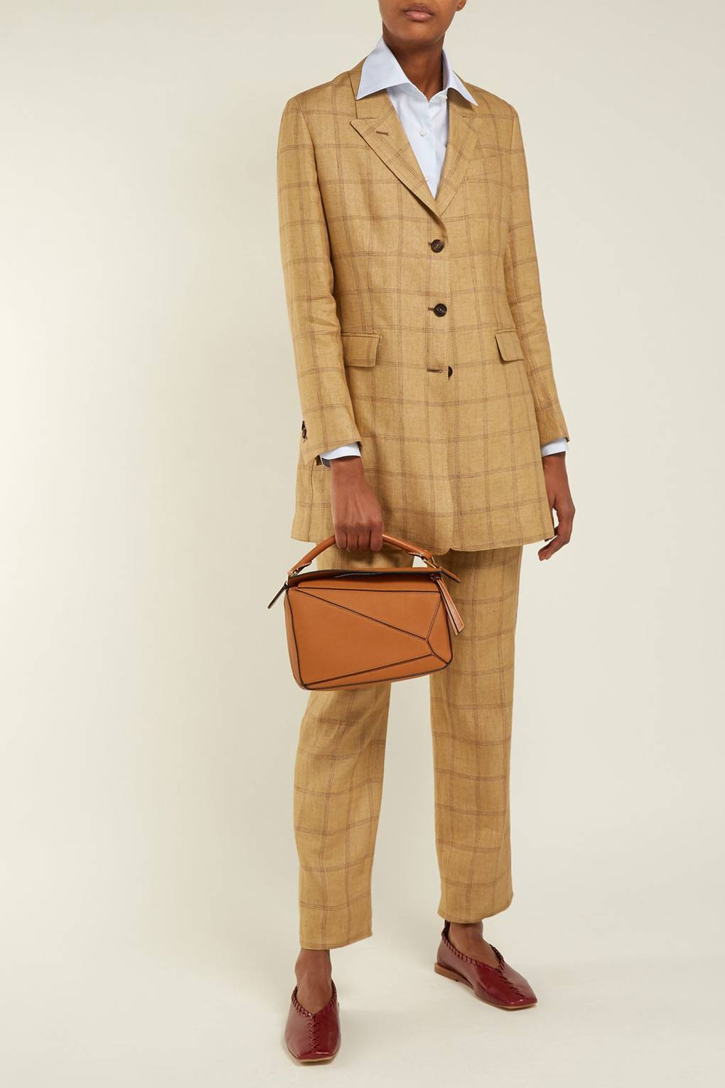 a13ed3583b0 Best Women s Trouser Suits To Buy Right Now